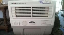 Geriausi kondicionieriai