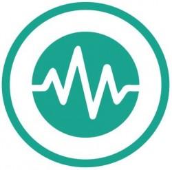 Kėdainių radijas