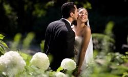 Geriausias fotografas vestuvėms