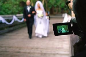 FIlmas vestuvėms