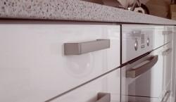 Užsakykite baldus virtuvei internetu