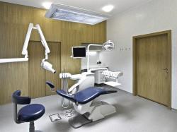 Klinika Vilniuje