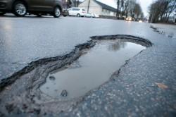 Koks asfaltas geriausias?