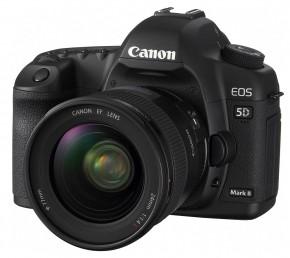 Puikus fotoaparatas
