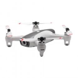 GPS dronai