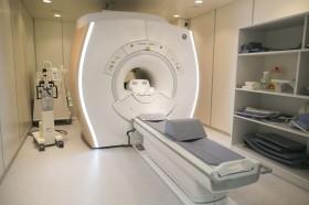 Tomografiniai tyrimai