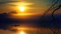 Saulės jegainė