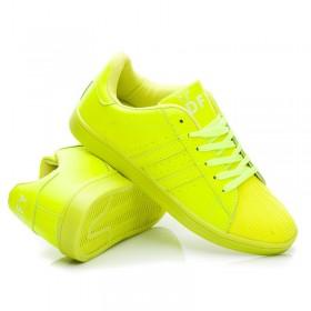 Kokius batus rinktis sportuojant?